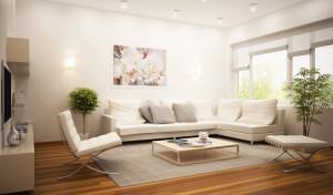 Iluminação-integrada-automação-residencial